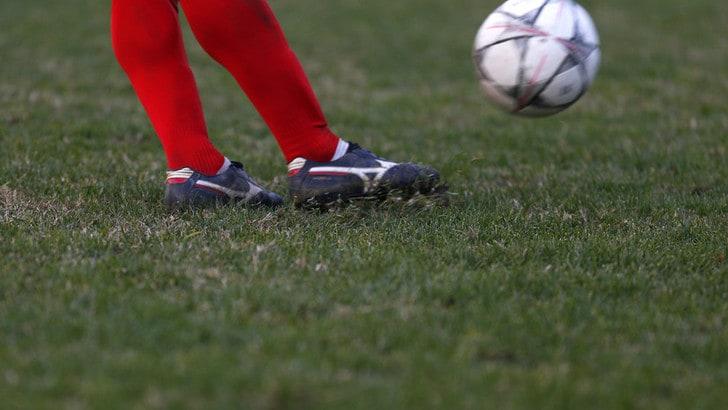 Eccellenza: Accademia Borgomanero-Alicese, l'intervento della Corte sportiva di Appello
