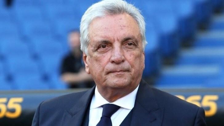 Lazio, Diaconale: «Futuro di Inzaghi? Resta. Per Milinkovic non escludiamo nulla»
