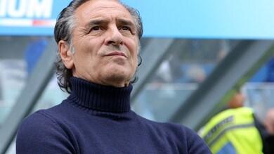 Serie A: Genoa: l'«1» col Cagliari a 1,57