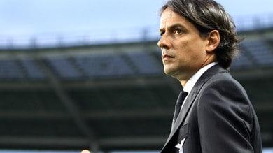 Panchina Juve, per i bookmaker in testa Inzaghi