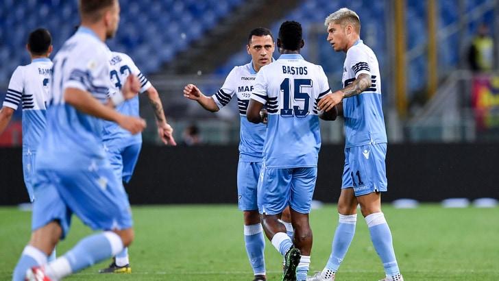 Lazio, rilancio per Yazici del Trabzonspor