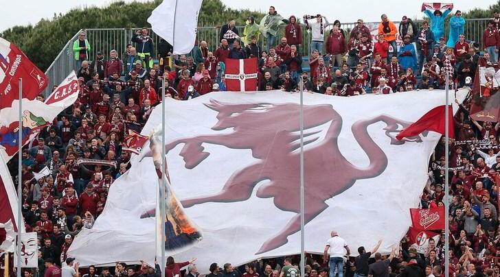Toro, l'Europa può passare dal Milan