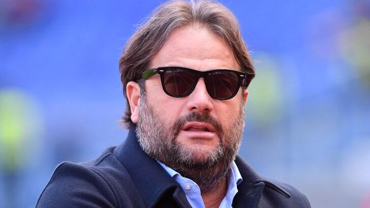 Faggiano allontana Inglese: «Per il Parma è impossibile il riscatto a 25 milioni»