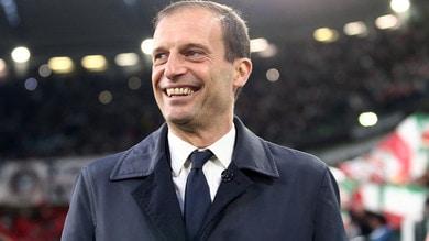 Cabrini sul nuovo tecnico della Juve: «Sarà diverso da Allegri»