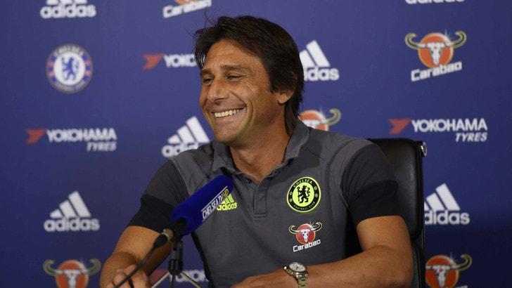 Times: «Conte vince causa contro Chelsea, risarcimento da 10 milioni»