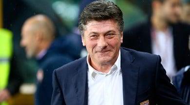 Torino, grande Mazzari: un maestro del calcio vero