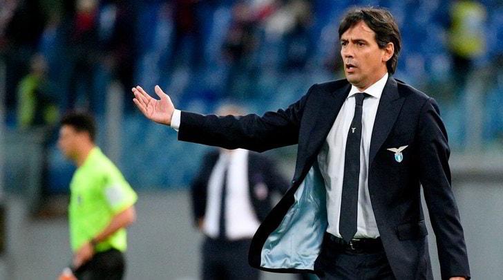 Nuova Juve, adesso si sceglie: con Inzaghi Milinkovic-Savic più Icardi
