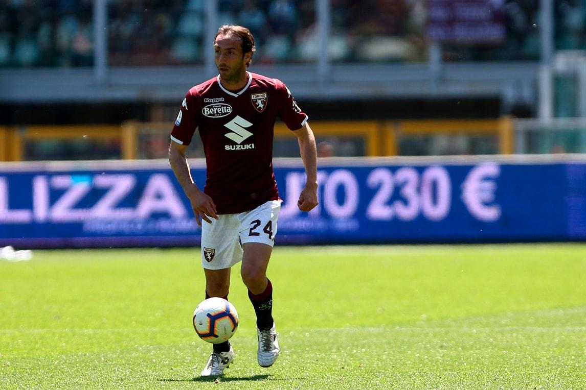 Moretti annuncia il ritiro dopo 6 anni al Torino