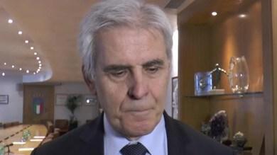 """Nicchi: """"Grandi innovazioni nel prossimo campionato"""""""