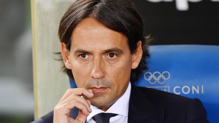 Calciomercato, i bookie spingono per Inzaghi al Milan