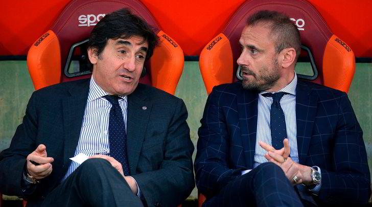 "Torino, Cairo a Petrachi: ""Scordati i miei big!"""