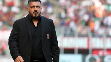Spal-Milan, avanti i rossoneri: il «2» per la Champions a 1,50