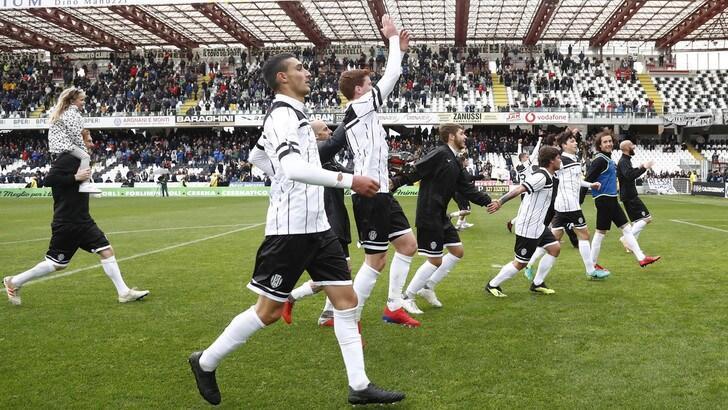 D CLUB: vota i migliori della Serie D 2018/2019