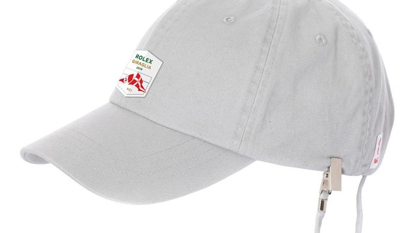 Slam diventa sponsor tecnico della Rolex Giraglia