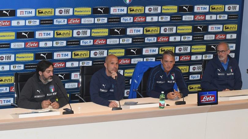 Mondiali U20, Italia-Polonia: azzurri avanti in quota
