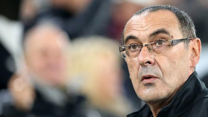Juve: Guardiola riaccende il totoallenatore, Sarri rimane in testa