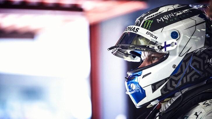 In nuovi occhiali Police disegnati da Lewis Hamilton