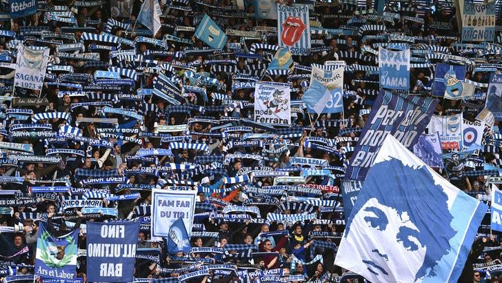 Spal, ufficiale: il dg Gazzoli rinnova fino al 2021