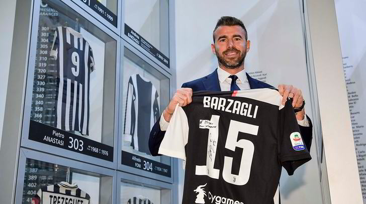 ba2b1f8c1f Barzagli: