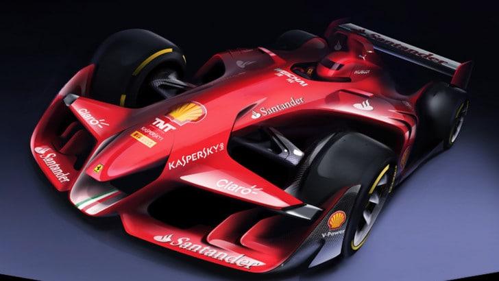 Ferrari: a Maranello in mostra le auto storiche per i 90 anni