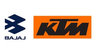 KTM e Bajaj, accordo per una nuova piattaforma elettrica