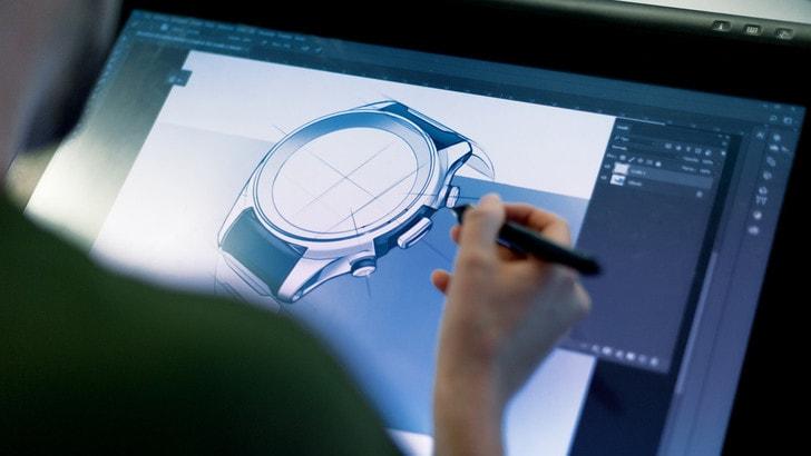 Ducati Design Experience, si inizia a luglio