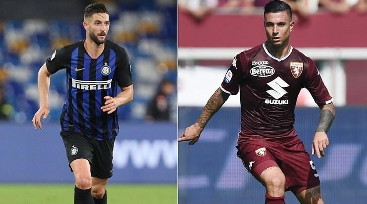 Torino, incontro Cairo-Marotta: Gagliardini sì, no per Izzo