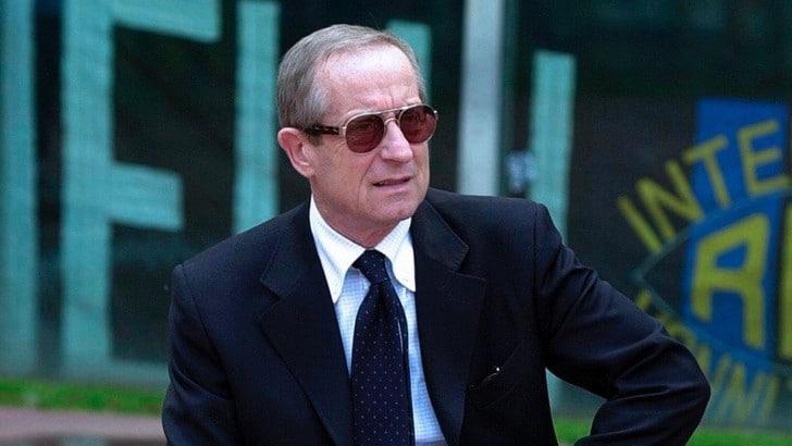 Lazio: morto Nello Governato, cresciuto nel vivaio del Torino e giornalista di Tuttosport