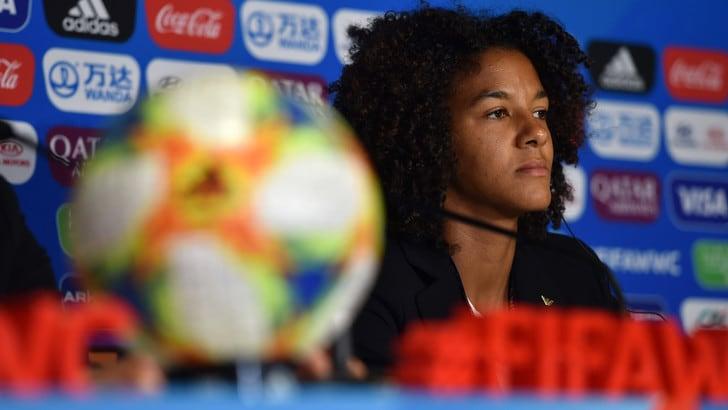 Mondiali femminili: azzurre, la vittoria con l'Australia vale 4,75
