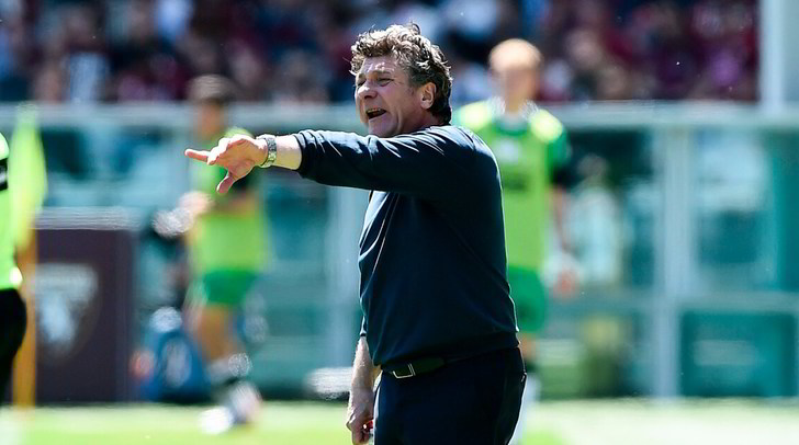 Torino, 40 milioni per due colpi top
