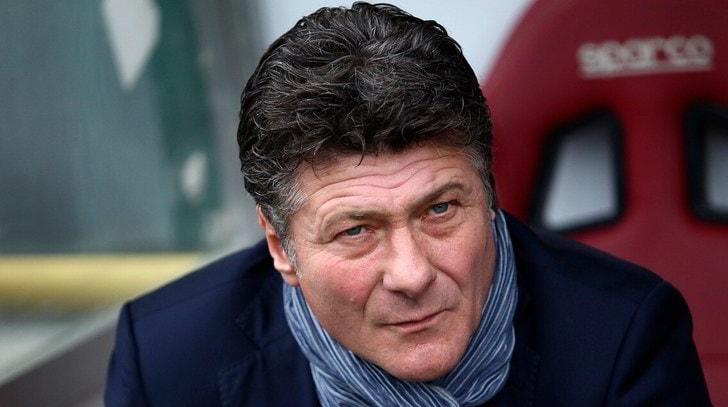 Mazzarri spinge il Torino in gol