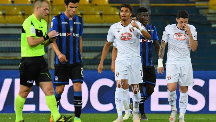 Primavera, il Torino si ferma in semifinale. L'Atalanta vince ai supplementari