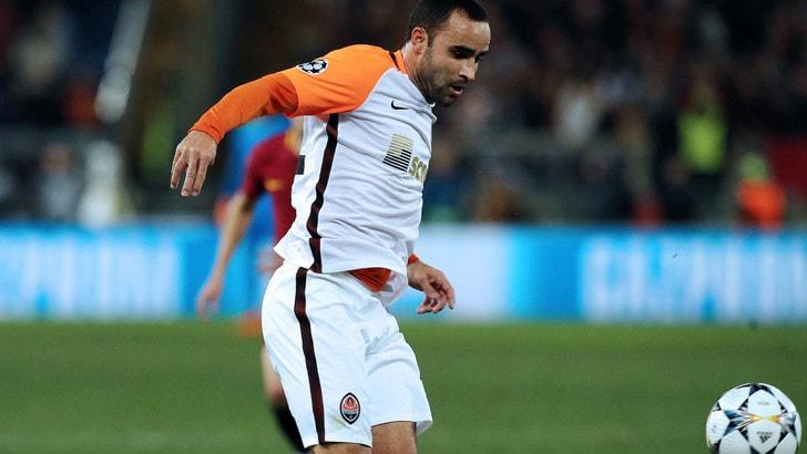 Calciomercato, per la Roma in pole Ismaily e Mancini