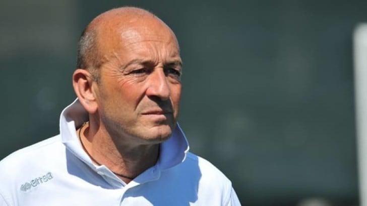Asd Pro Villafranca 1946: Giuseppe Bosticco è il nuovo allenatore