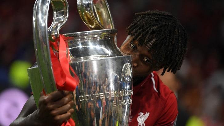Champions League, i primi sorteggi: si inizia il 25 giugno