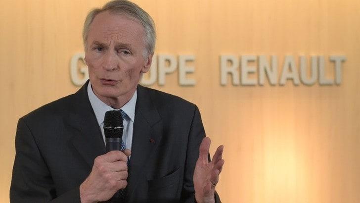 FCA-Renault, i retroscena: Senard accusa il Governo