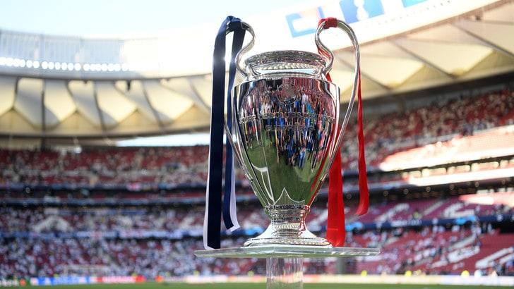 European Leagues, no alla riforma: Leghe compatte contro la nuova Champions