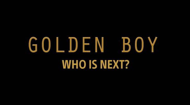 Golden Boy 2019, ci siamo! Ecco i primi 100 candidati