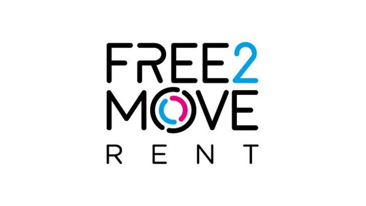 Free2Move Rent, nuova sfida per il noleggio