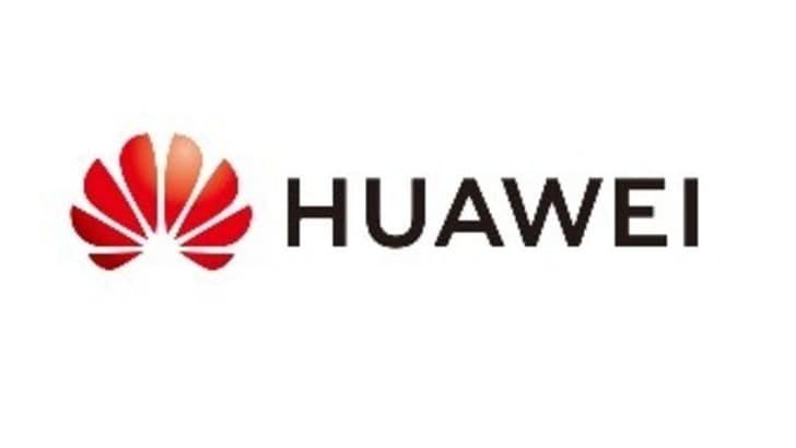 Huawei e auto autonome: il nuovo obiettivo del colosso cinese