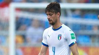 Mondiale U20: Italia-Ecuador, quote alla pari per la finalina