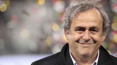Caso Platini, Mondiali 2022: i bookmaker riaccendono le speranze Usa