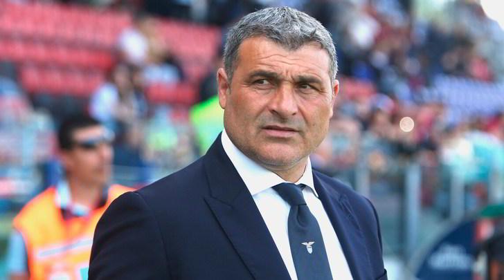 Peruzzi rinnova con la Lazio: è ufficiale
