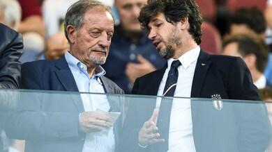 Ulivieri: «Calcio italiano in crescita»