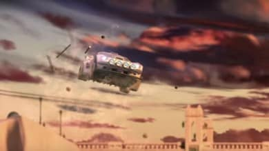 Fast and Furious Spy Racers su Netflix - Il trailer