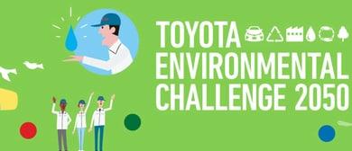 Sicurezza e salute sul luogo di lavoro, Toyota Italia al top