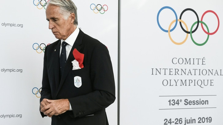 Milano e Cortina contro Stoccolma: alle 18 il verdetto sulle Olimpiadi Invernali 2026