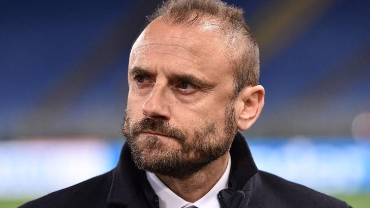 Ufficiale: Petrachi nuovo direttore sportivo della Roma
