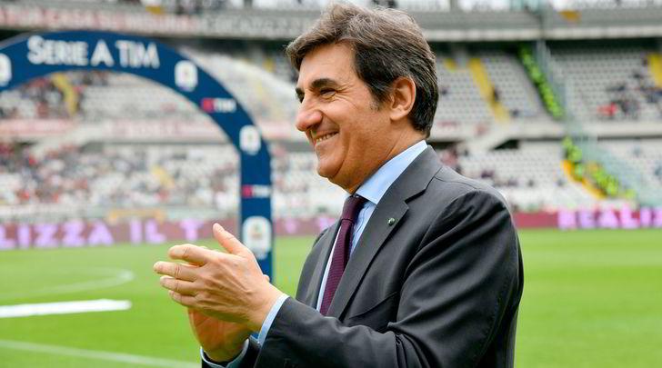Toro: pronto il nuovo programma per l'Europa. Inter, ecco perché Lukaku è più vicino