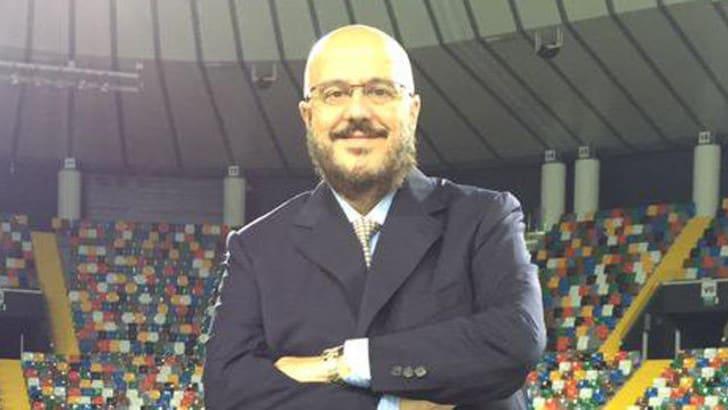 Udinese, Marino rivela: